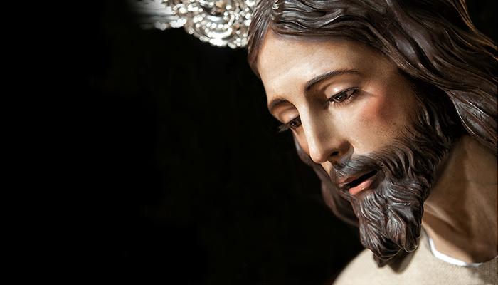 Cristo-del-Amor-h-copiaweb